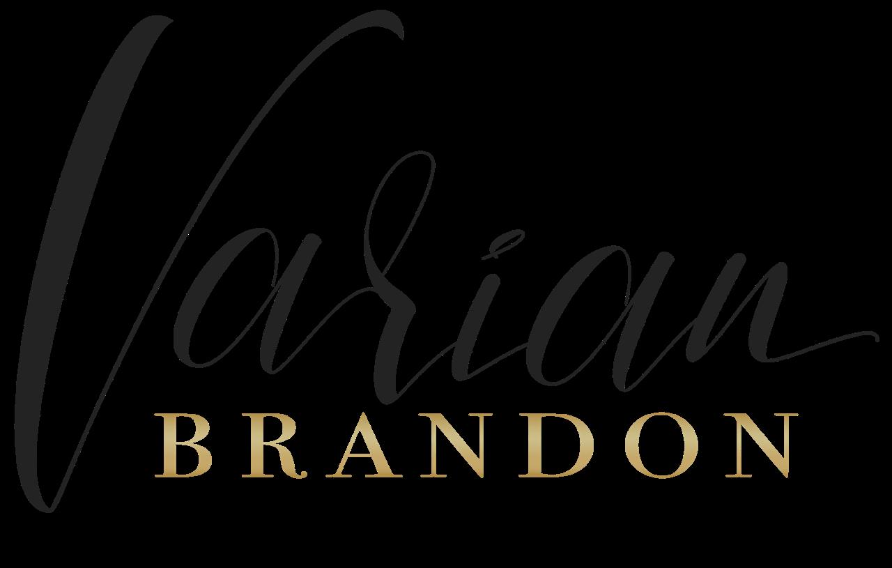 Varian Brandon