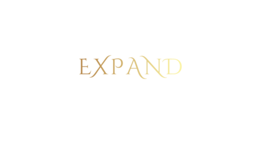 Copy of Copy of 2021 (1)