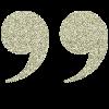 Quotes-1b